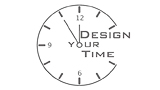 design your time