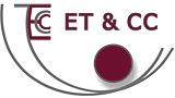 ET-CC
